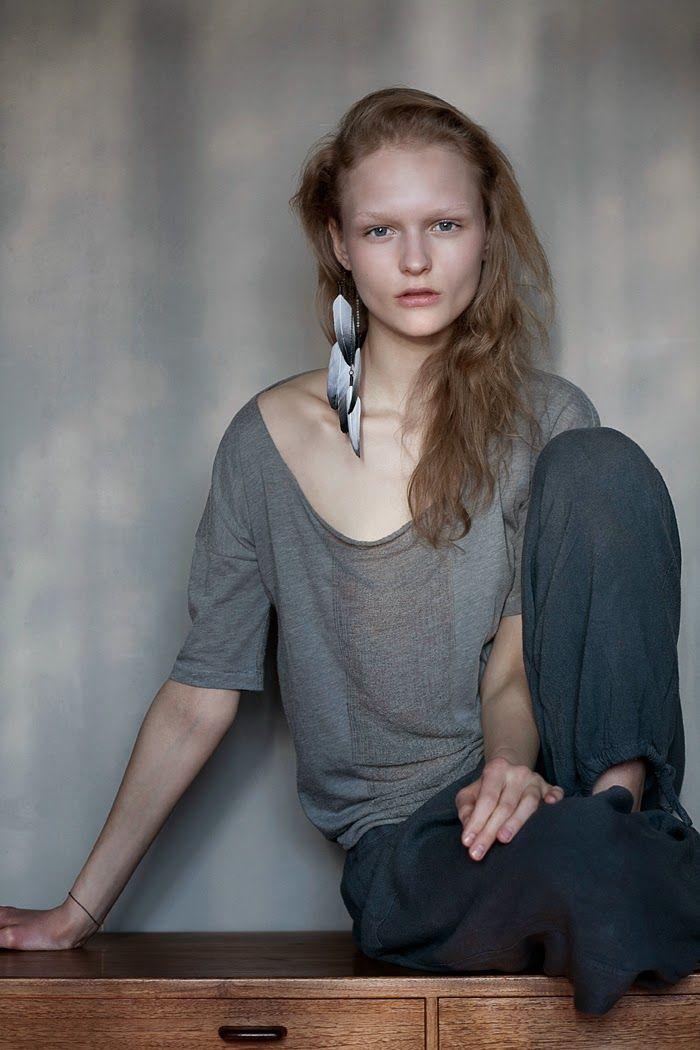 Anni Jurgenson http://annijurgenson.com/