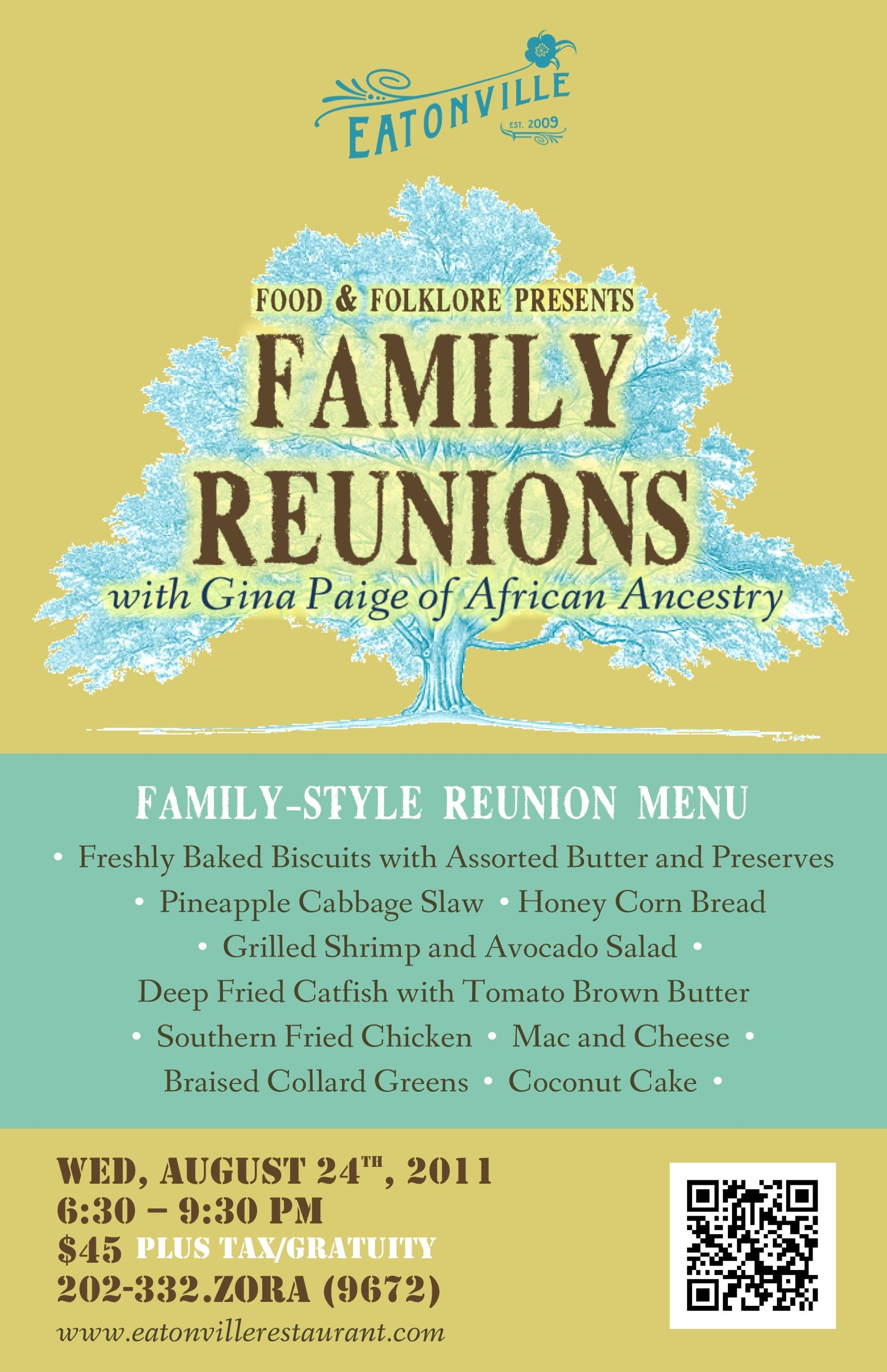 Pics photos african american family reunion slogans - African American Family Reunion Family_reunion _f_ Poster