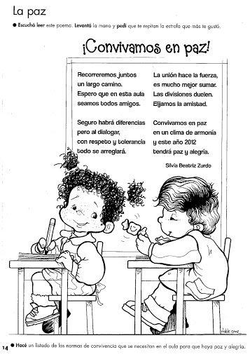 FIGURAS 15  Gaby As  lbumes web de Picasa  dia de la paz