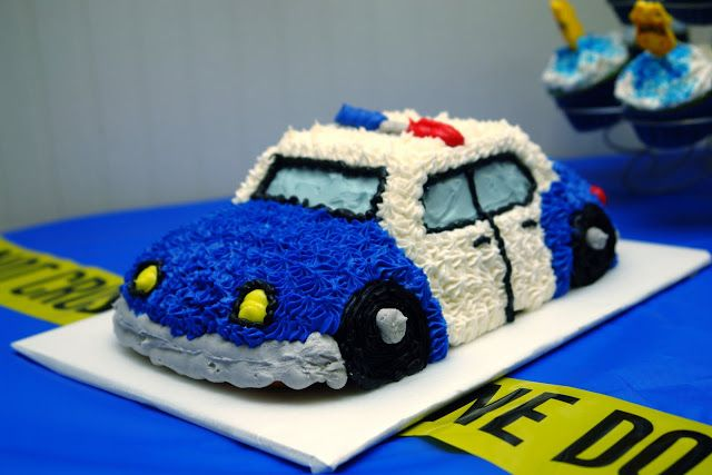 Remarkable Lego Police Birthday Police Birthday Cakes Police Birthday Funny Birthday Cards Online Hendilapandamsfinfo