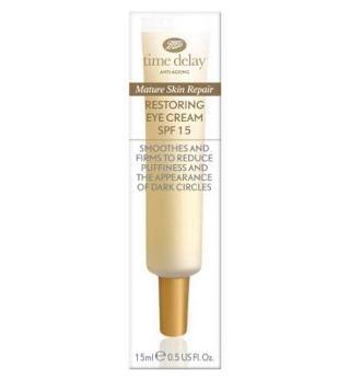 Pin en Sunscreen SPF UVA/UVB Skincare