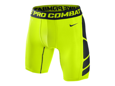 info for 150db 4ede5 Nike Pro Combat Hypercool 2.0 Compression Men s Shorts Nike Soccer, Athletic  Gear, Athletic Outfits