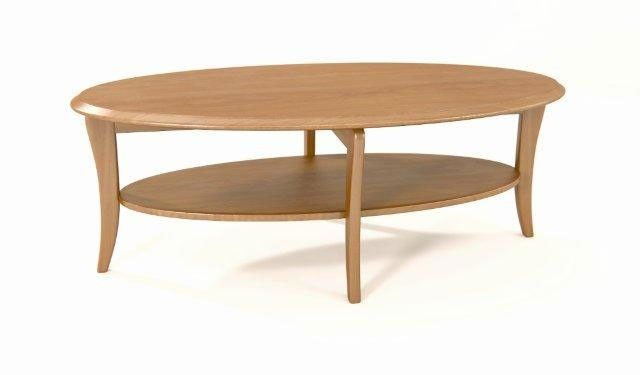 Mxg By Materialize The Fractal Mgx Coffee Table Is Derived From Studying Growth Patterns Of Trees Reinforci Pinterest