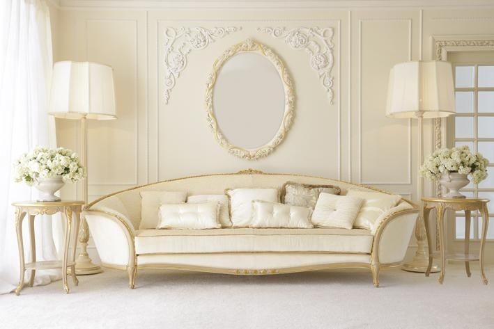 Pin By Helen George On Are You Sitting Comfortably Italian Furniture Design Luxury Sofa Furniture