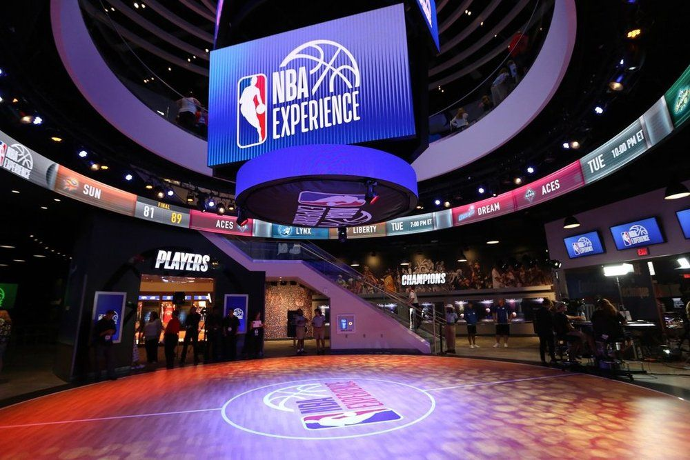NBA 2020 to resume or not? Concern raised as cases in