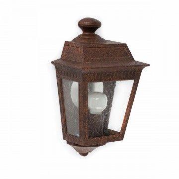 Lámparas de pared / Apliques - ILUMINACION - Categorías