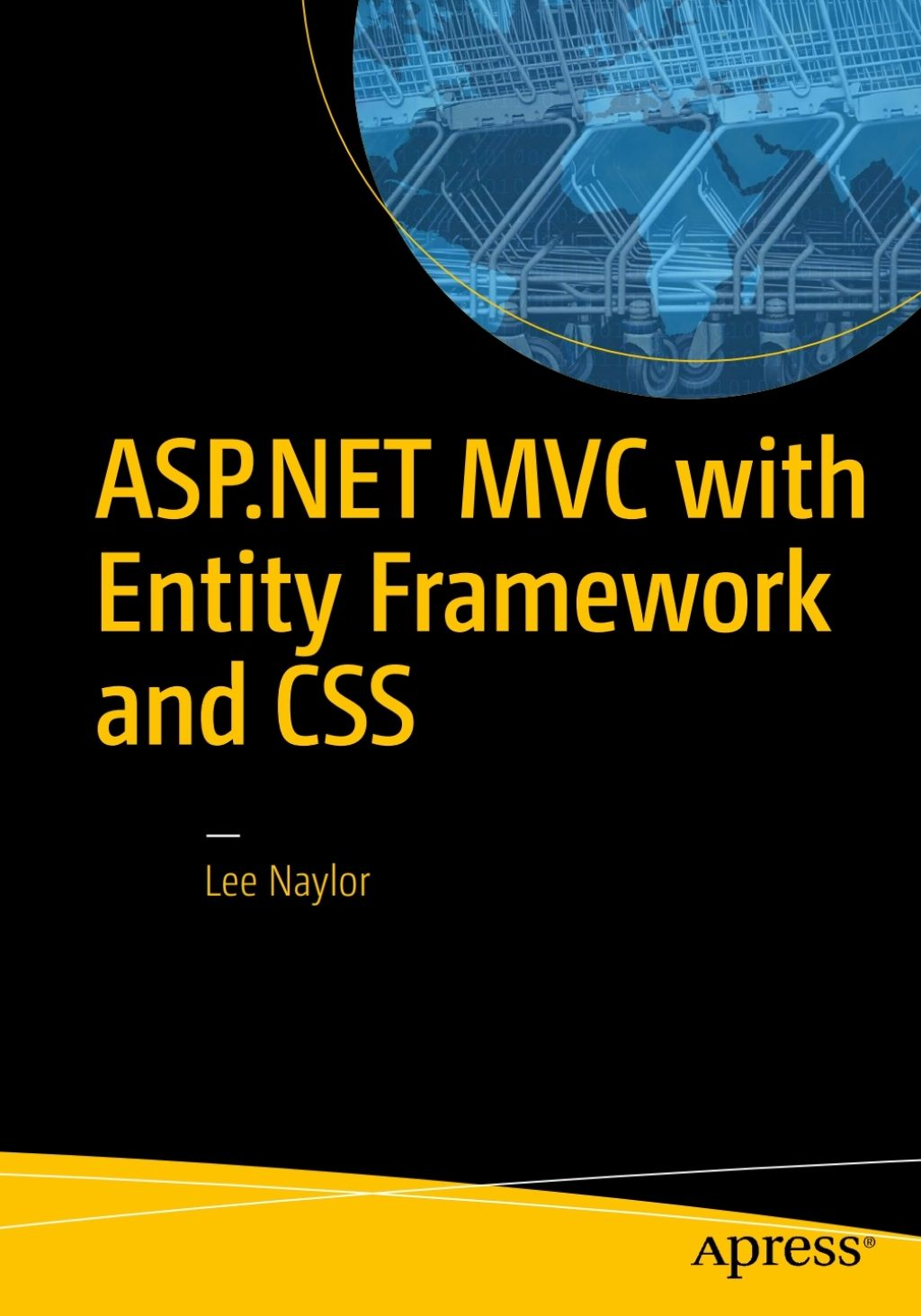 Beginning Asp Net Mvc 4 Ebook