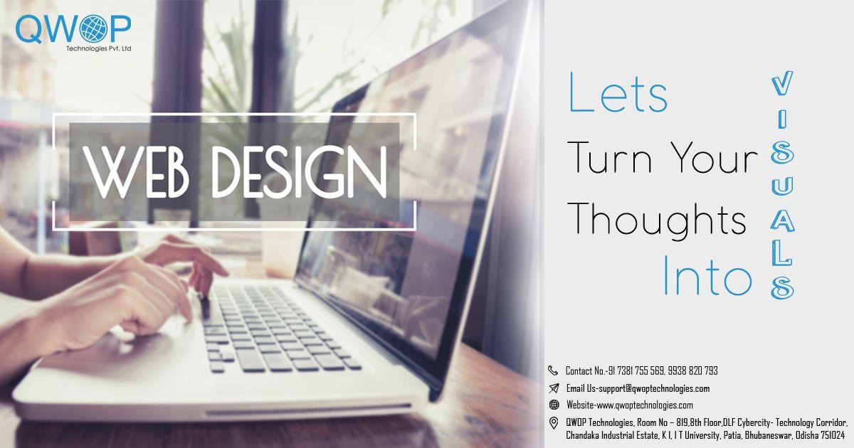 Best Software Training Center In Bhubaneswar Odisha India Web Design Web Design Company Web Design Course