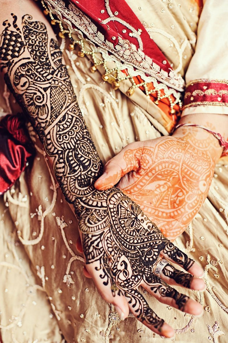 1000 Images About Henna Inspiration On Pinterest