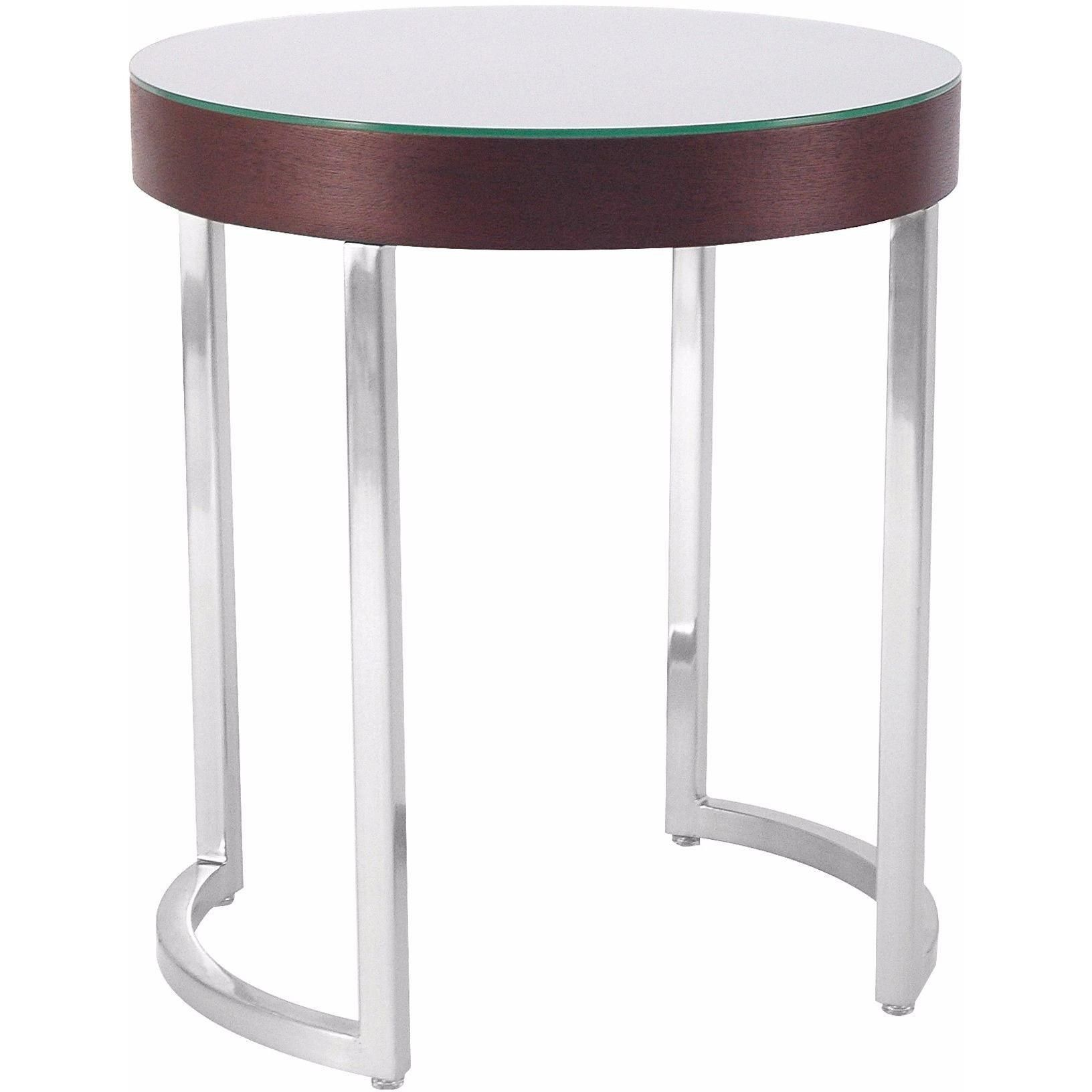 Surrey end table surrey and products