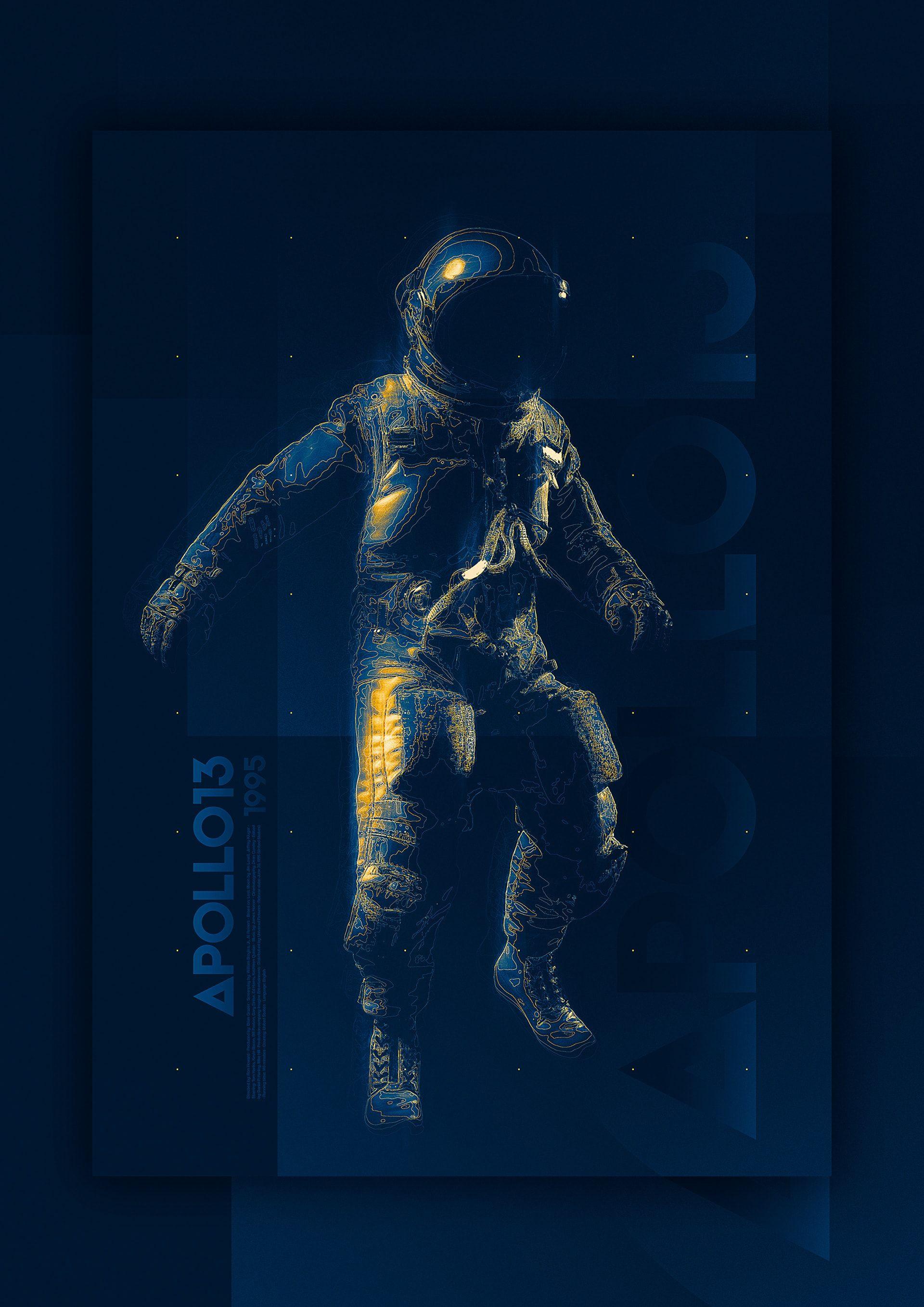 20 Stunning Flyers Posters Design Ideas Creative Poster Design Creative Posters Abstract Poster