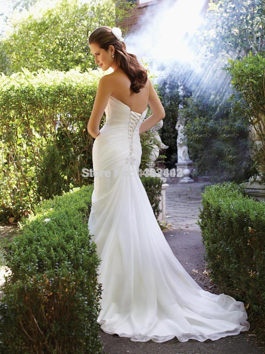 купить свадебное платье м в мурманске