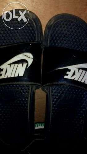 timeless design e415a e500f Nike Slipper Original For Sale Philippines - Find 2nd Hand ...