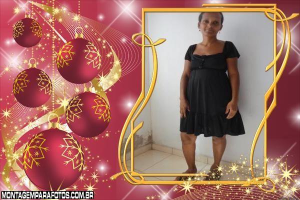 Raquel Mãe do Projeto Semeando em Iataipuaçu  IFISA