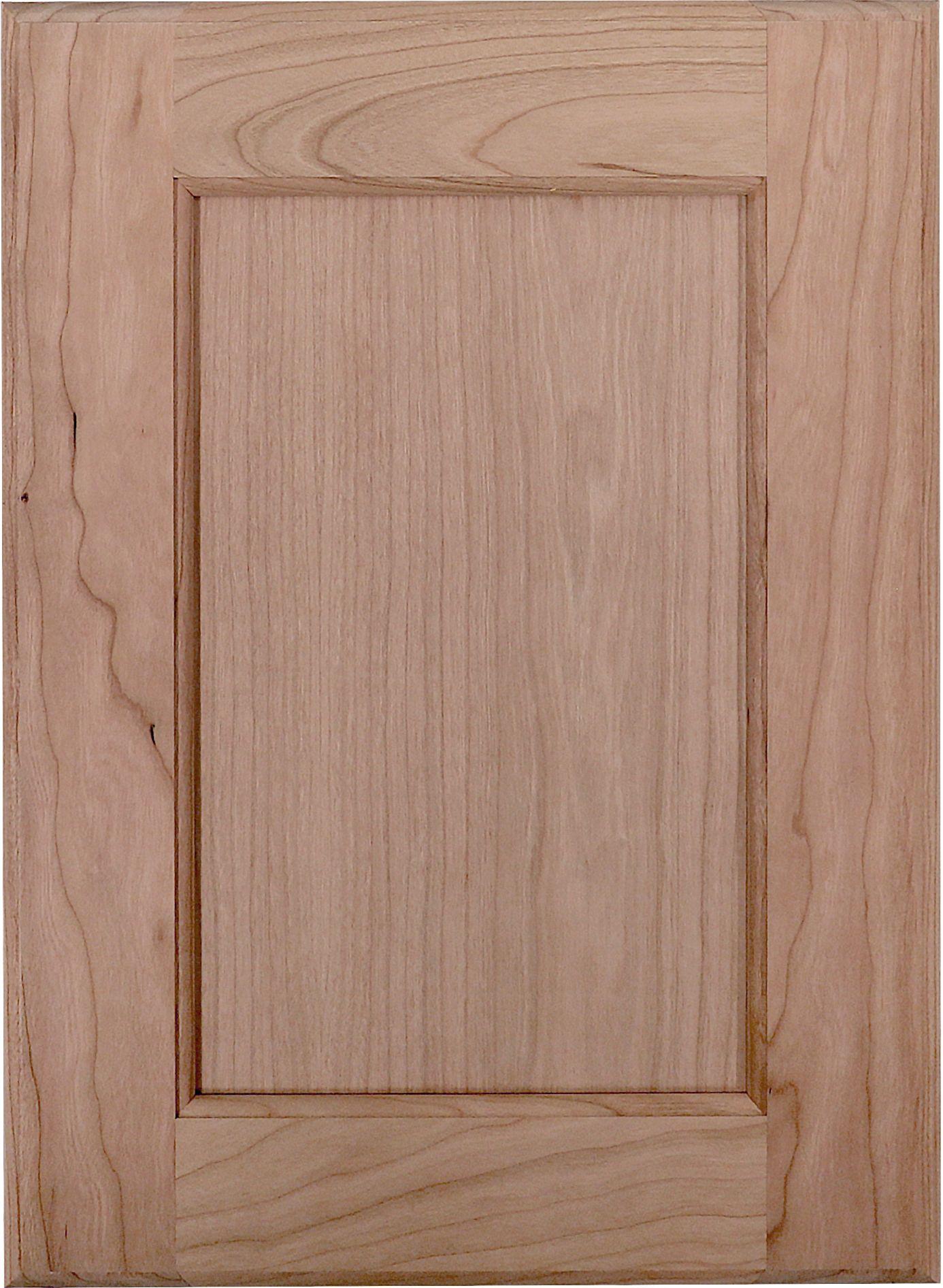 Kitchen And Bath Cabinet Door Samples Custom Cabinet Doors Refacing Kitchen Cabinets Cabinet Doors