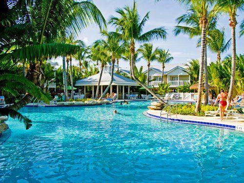 The Inn At Key West Key West Florida Hotels Florida Keys Vacations Key West Florida Hotels Florida Hotels Florida Keys Hotels