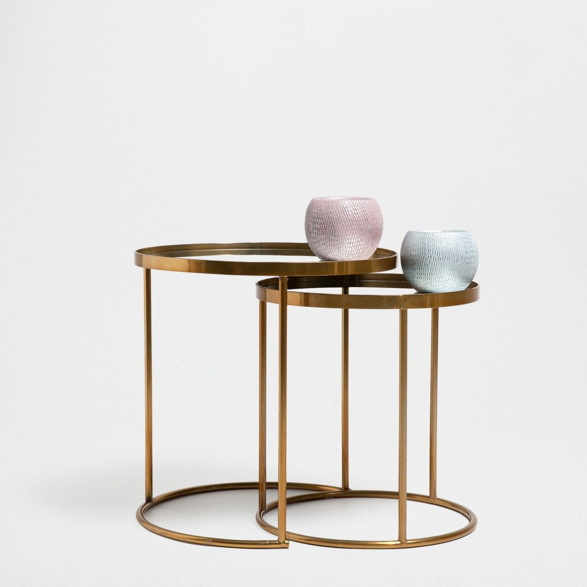 Runder Teppich Zara Home The Top 10 Zara Home Finds According To Our Editor