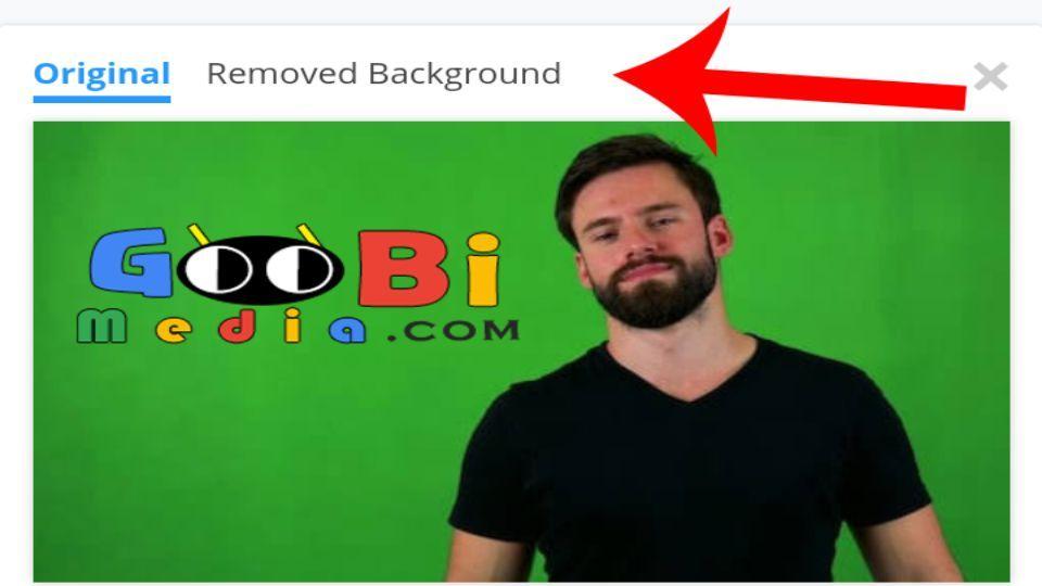 Menghapus Background Foto Di Android Secara Otomatis Beserta Gambar Android Pengeditan Foto Penghapus