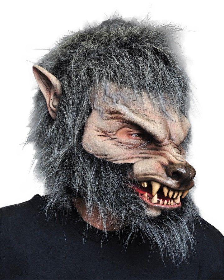 Unisex Scary Latex Mask of Goonies Halloween Fancy Dress Cosplay Costume 1980/'s