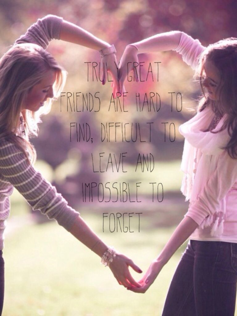 Quotes About Tea And Friendship Pinkarli Nielson On Quotes  Pinterest  Inspirational