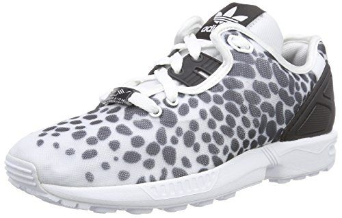 new zealand adidas zx flux woven amazon 80726 f9a39