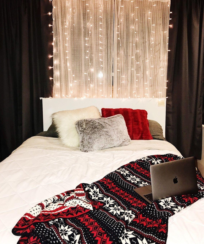 vsco  mariebirchler  holiday room holiday room decor