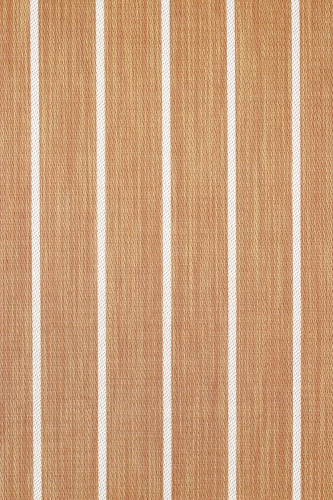 Marine Woven Vinyl Boat Flooring W Padding Teak 02