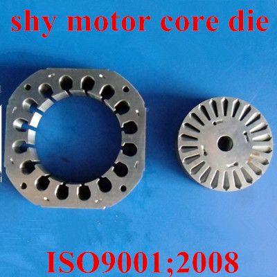 Motor Core Die Motor Lamination Die Motor Stator Rotor Die Die Stamping Cnc Machine Press Machine