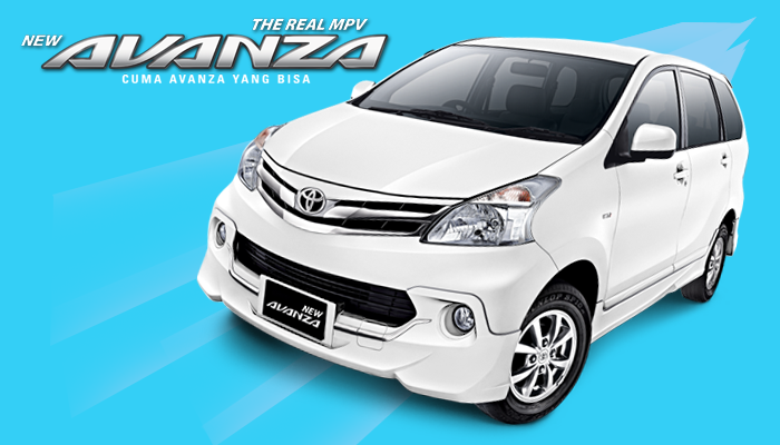 Mengenal Mobil Toyota Avanza Indonesia Harga Mobil Toyota Harga Toyota Toyota Mobil Indonesia