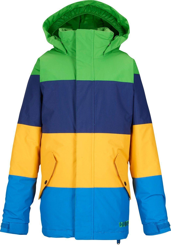 Burton symbol snowboard jacket c promptdeep seayolkymascot burton symbol insulated jacket boys cpromptdeep seayolkymascot xl click image for more details biocorpaavc Images