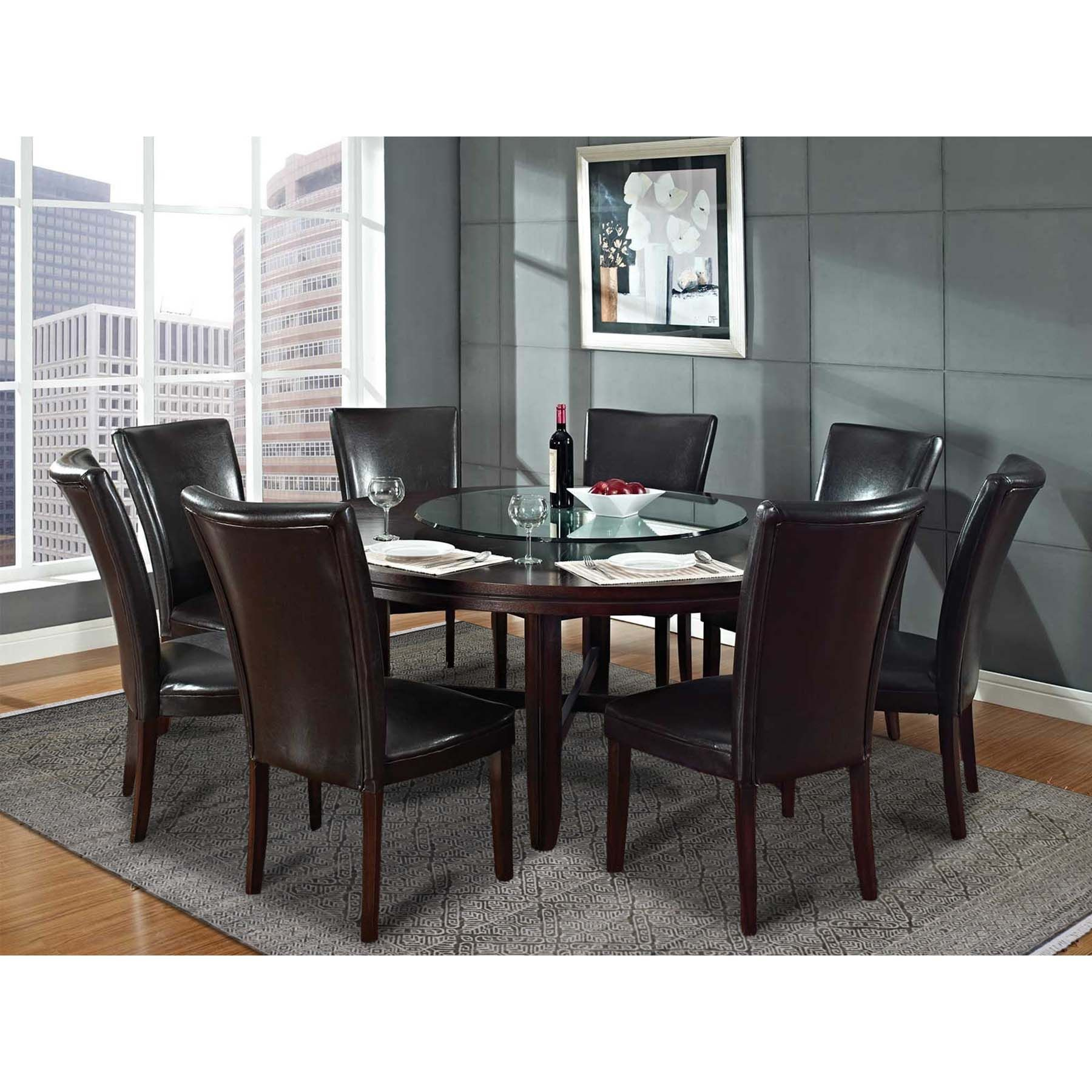 Buy 8 1 X10 1 Dark Green On Clearance Tone On Tone Gabbeh Hand Knotted Pure Wool Ori With Images Round Dining Room Sets 72 Inch Round Dining Table Round Dining Table Sets
