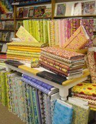 Asheville Cotton Co. | Quilt Store, Bernina & Baby Lock, Asheville ... : quilt shops in north carolina - Adamdwight.com
