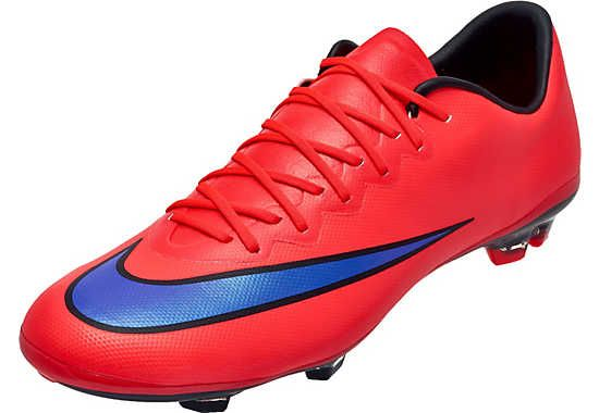 Nike Mercurial Superfly Soccer Cleats Soccerpro Com Superfly Soccer Cleats Youth Soccer Cleats Soccer Cleats Nike