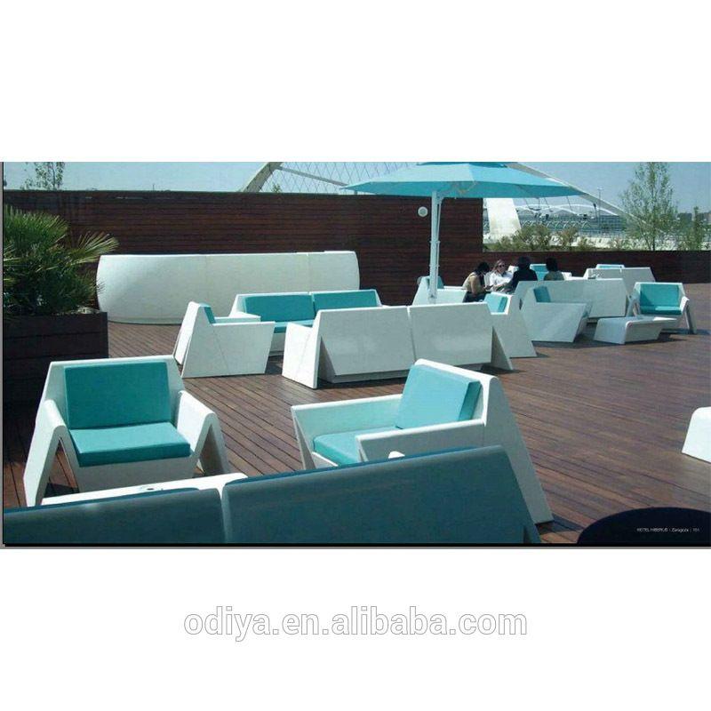 fiberglass modern contract furniture. fiberglass modern contract furniture   alibaba   Pinterest