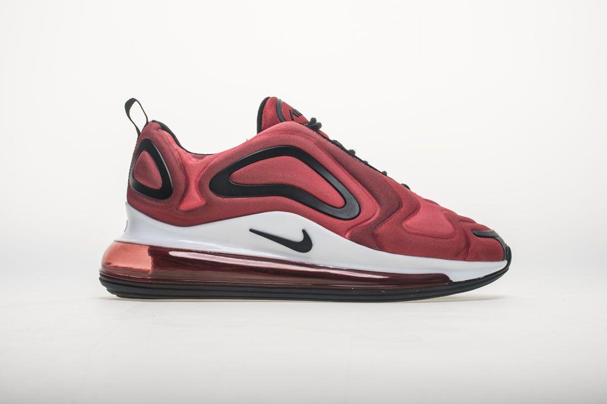 Pin On Nike Air Max 720