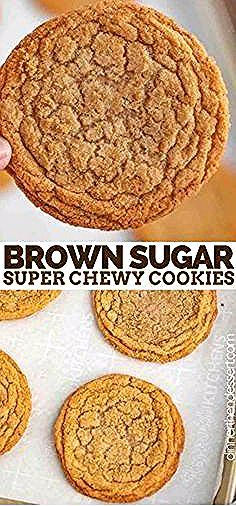 I've tried this Cookies Recipes … and the result is awesome! | Cookies Recipes...
