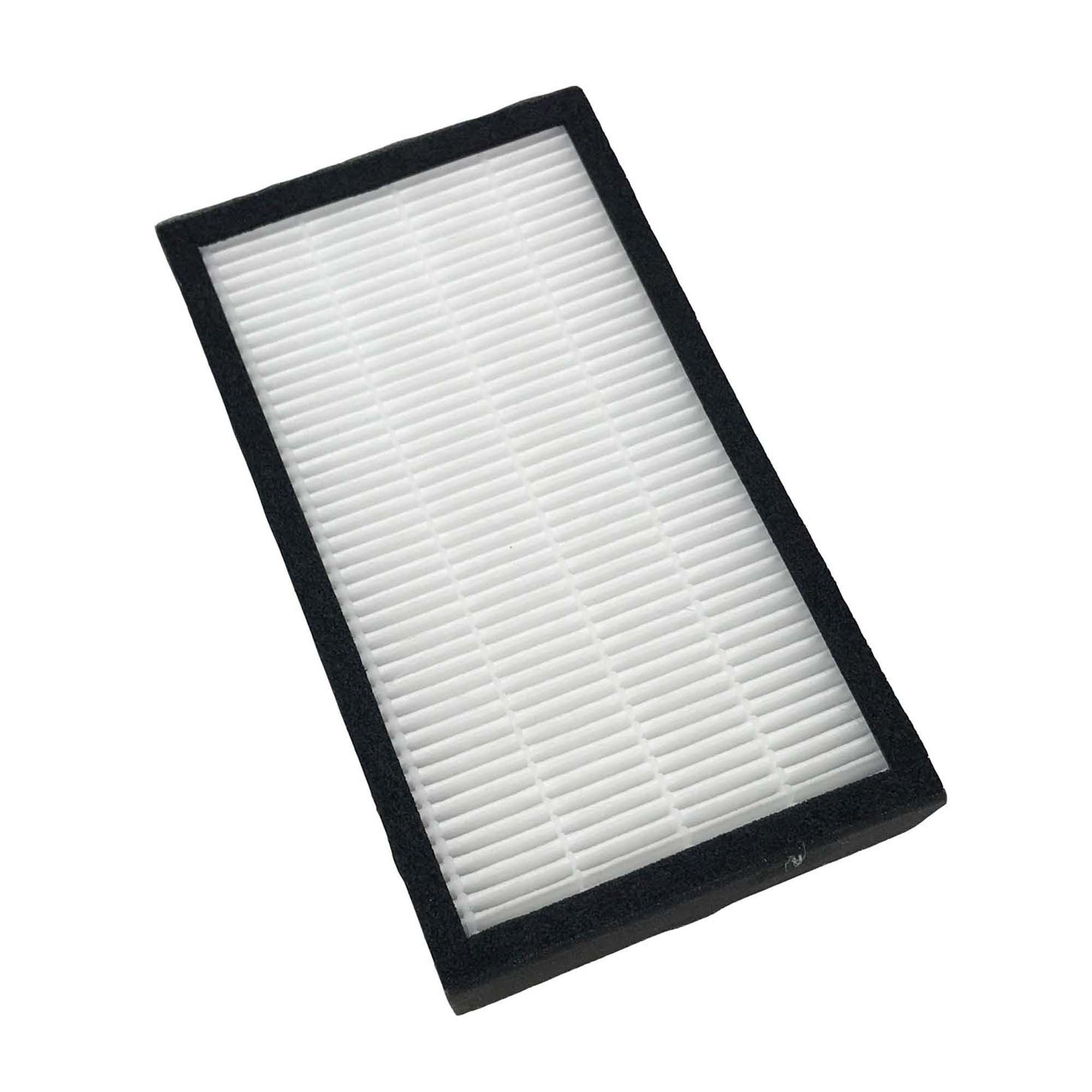 Replacement E Air Purifier Filter, Fits GermGuardian