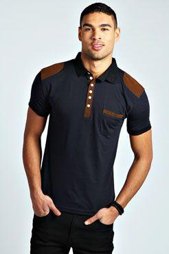 479d72de6a1 Latest Menswear   Men's Clothing & boohoo Man   Fashion for Men at boohoo