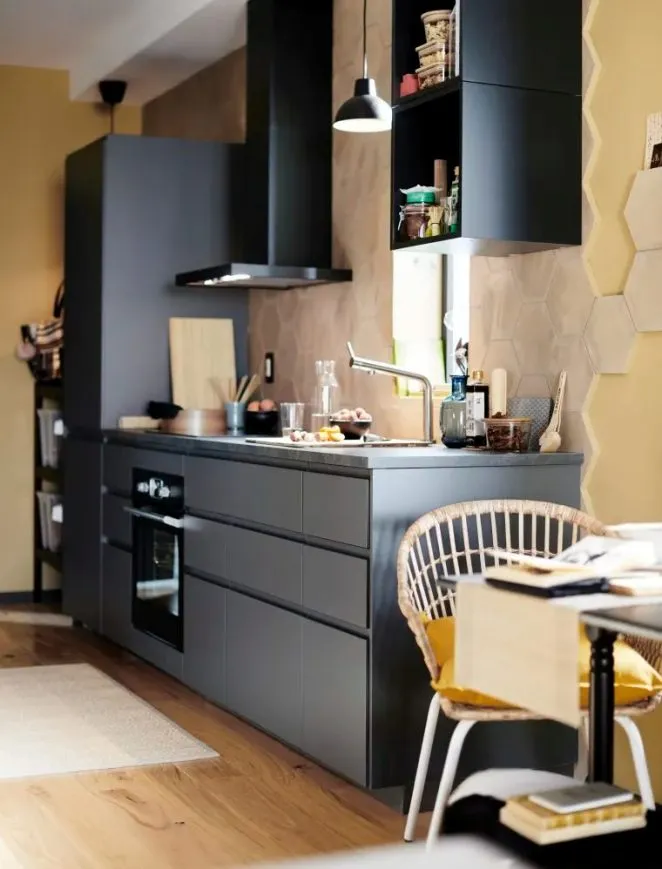 IKEA Catalogue Cuisine 2020 5 Tendances à Découvrir