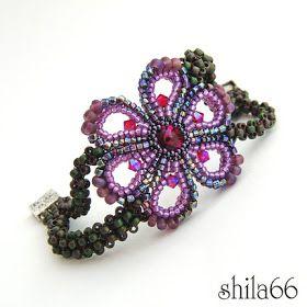 shilabead