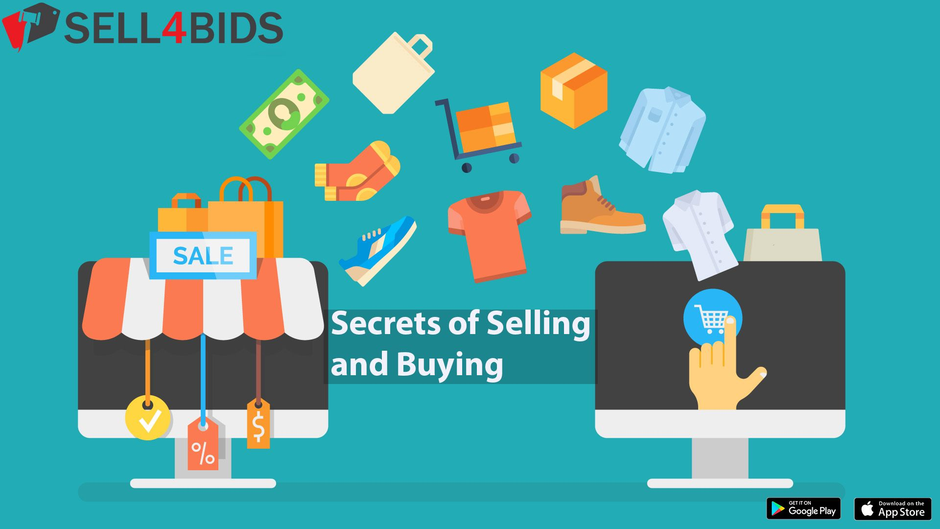 Secrets That Expert Of Sell And Buy Used Stuff Marketplace Don T Let You Know Buy And Sell Facebook Business Facebook Platform