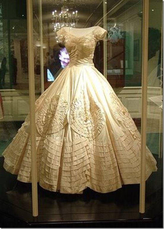 vestidos antiguos de novia - buscar con google | ropa | jackie