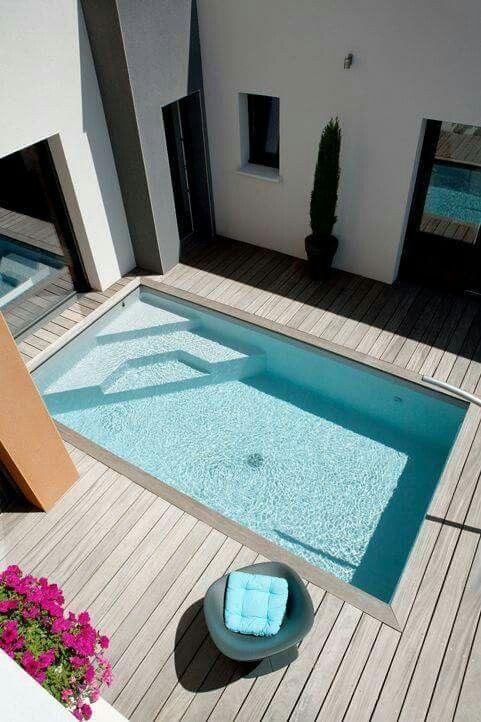 Pool Https Www Amazon Co Uk Kingseye Anti Fog Swimming Protective Children Dp B06xhhpgfq Ref Sr Small Pool Design Swimming Pool Designs Small Swimming Pools