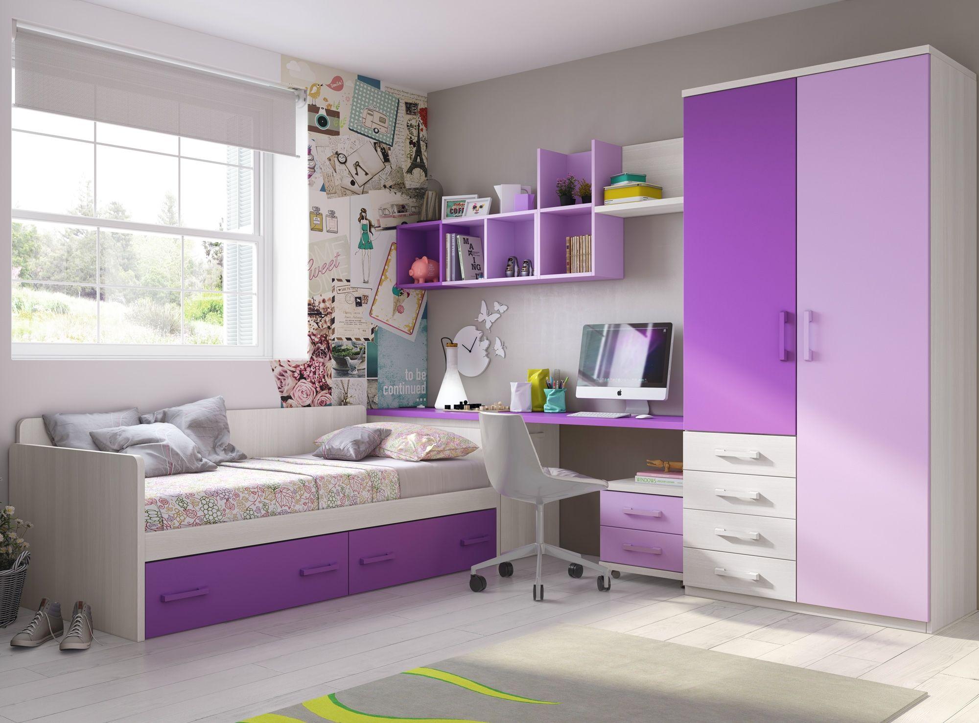 Résultats de recherche d images pour « une chambre de fille