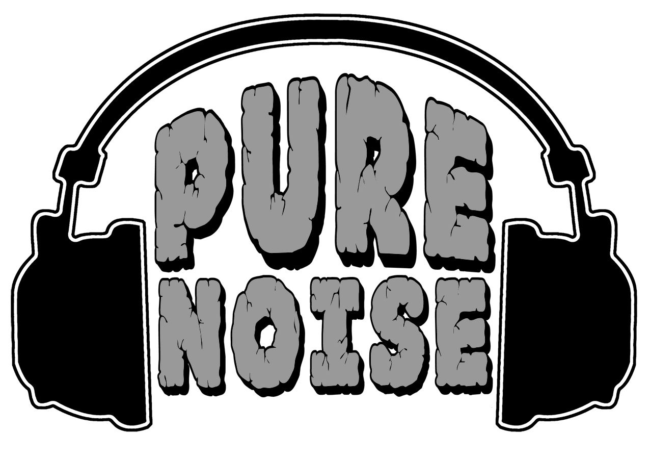 Pure Noise Records Record label logo, Pure products