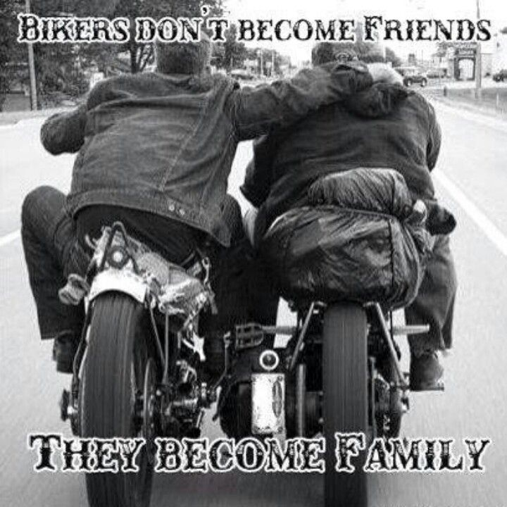 Family Biker Quotes Motorcycle Quotes Funny Motorcycle Quotes