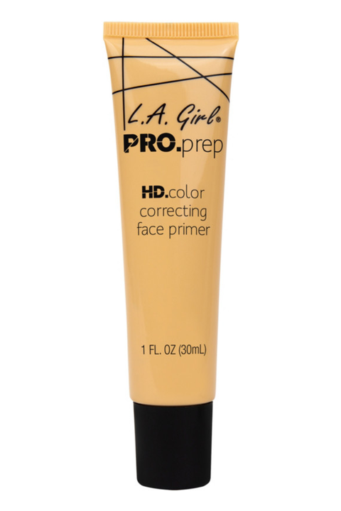 The 10 Best (Cheap!) Drugstore Primers You'll Ever Use in