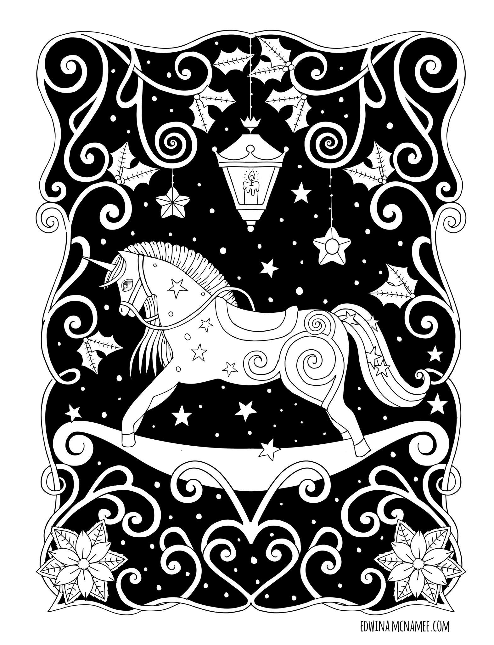 pin by anne wilkinson on creative pinterest coloring books