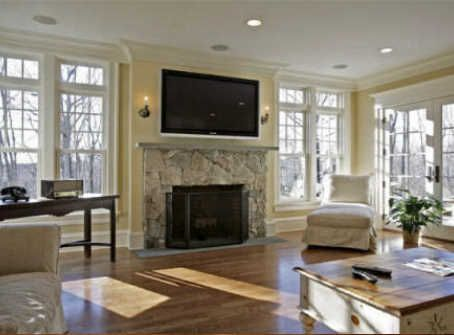 Marvelous Remodel Indoor Fireplace Builder Reface Contractors Download Free Architecture Designs Jebrpmadebymaigaardcom