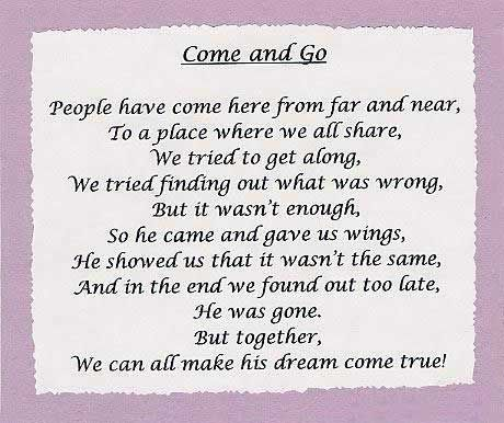 nice poem picture for facebook share 2